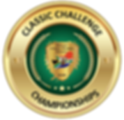 NCWD - CLASSIC CHALLENGE CHAMPIONSHIPS.p
