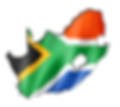FAVPNG_flag-of-south-africa-map-stock-ph