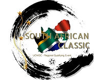 South African Classic - Logo.jpg