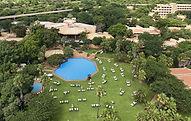 cabanas-pool-aerial-1251.jpg