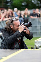 Dirk Jacobs / Presspix