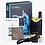 Thumbnail: Original Kangvape TH 420 V2 Starter Kit 650mAh Battery 0.5ml Ceramic Cartridge A