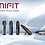 Thumbnail: Minifit pod kit