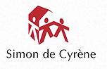 Logo SDC.png