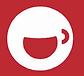 Logo projet 1.png