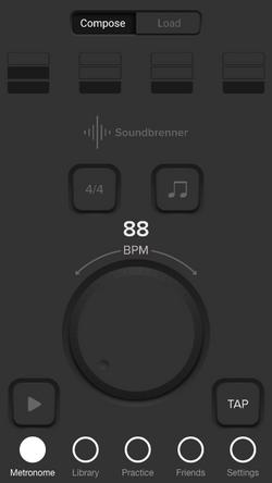 iPhone 67 – 12_3x