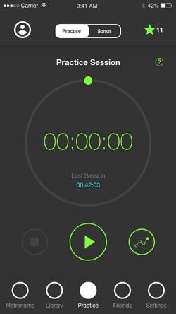 iPhone 67 – 5_3x