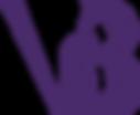 Vino and The Beasts 5K Run Logo