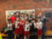 6th Grade Black Champs_Rochester.jpg