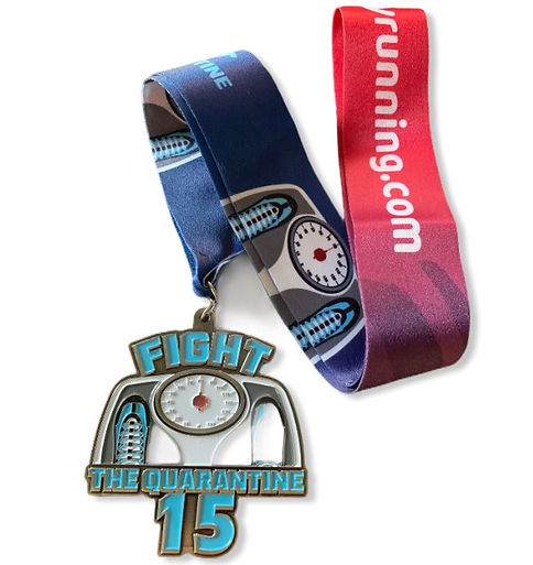 FTQ Real Medal.JPG
