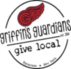 GG Give Local logo (18).jpg