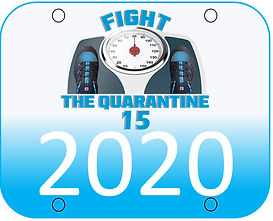 Fight the Quarantine 15 Bib.jpg