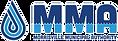 logo-mma-w.png