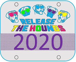 Release the Hounds Bib.jpg