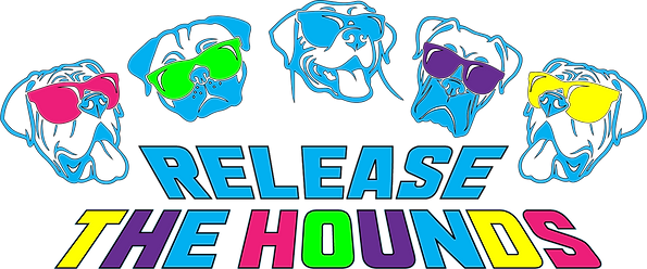 Realease the Hounds.png