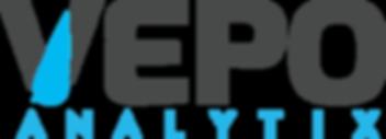 VEPO Analytix.png