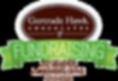 Gertrude Hawk Fundraising Logo.png