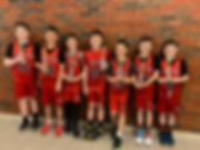 5th Grade Red Champs_Rochester.jpg