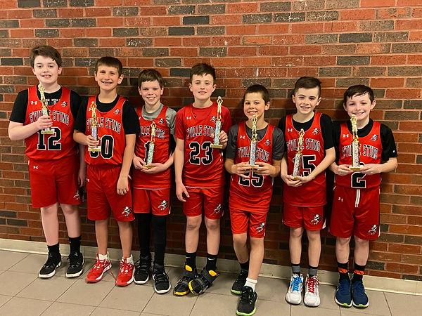 5th Grade Red Champs_Rochester.jpg