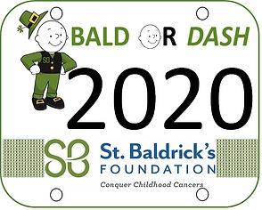 Bald or Dash.jpg