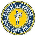 New Windsor Logo.png