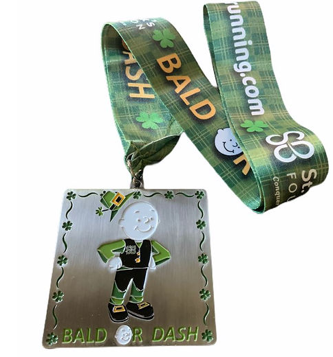 BOD Real Medal.JPG