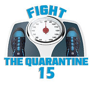 Fight the Quarantine 15 for hover box.jp