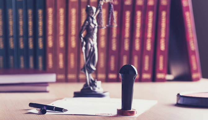 Quando um advogado precisa dos serviços da engenharia?