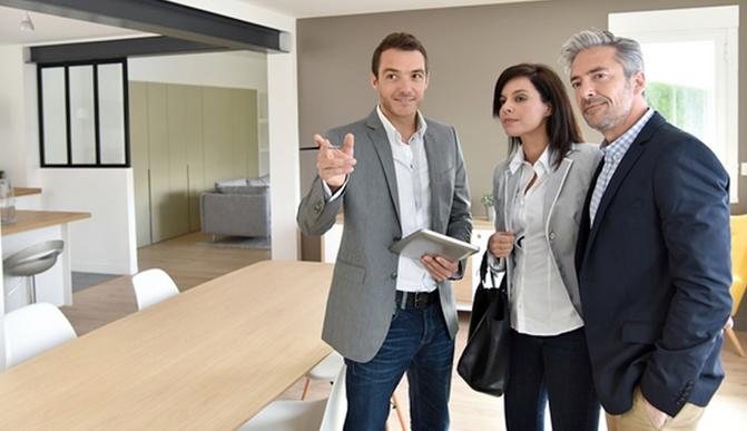 Imobiliária: o imóvel realmente vale a pena para seu negócio?