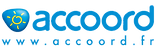 LOGO-ACCOORD.png