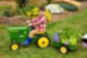 Boy on John Deere Tractor.jpg
