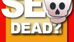 Dead SEO?