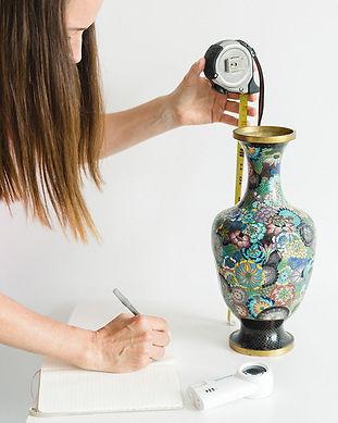 Shannon_Evaluating_Vase.jpg