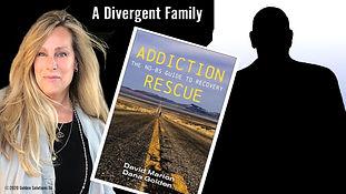 Divergent Family YouTube.jpg