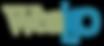 WenKoLLC Logo.png