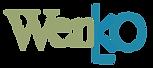 WenKo LLC Logo