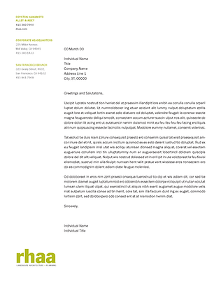 letterhead_Page_4.png