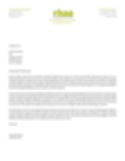 letterhead_Page_6.png