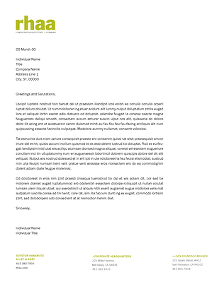 letterhead_Page_2.png
