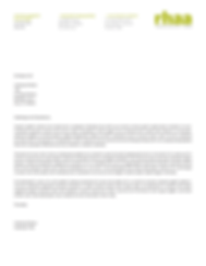 letterhead_Page_1.png