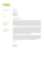 letterhead_Page_7.png