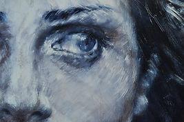 pittura figurativa dell'artista: nudi,paesaggi , interni , esterni