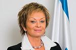 דורית דרוקר גולנדר