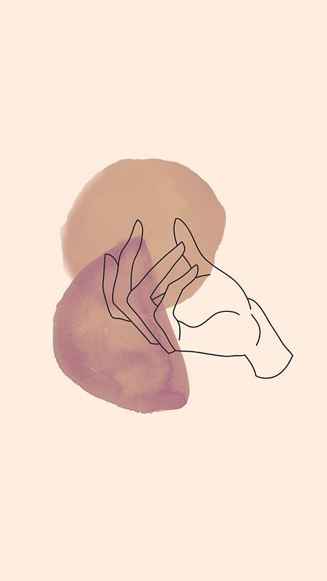 Wallpaper hand.png