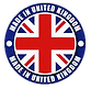 Made in Britain Round.png