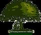 Bopprint logo 26JUL21 .png
