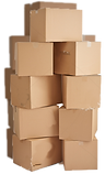 PILE OF BOXES.png