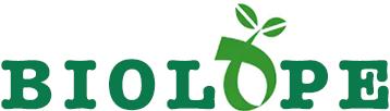 Biolope word logo.png