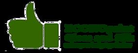 EconoPrint logo LEFT.png