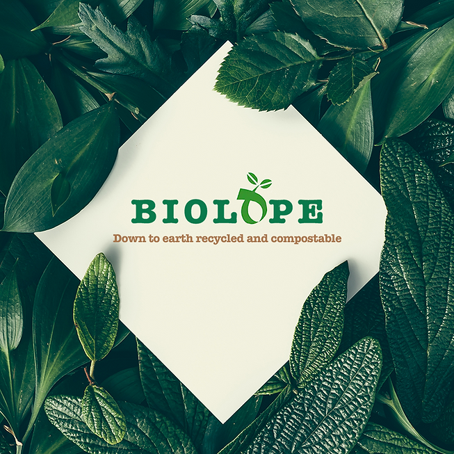 Biolope in foliage small.png
